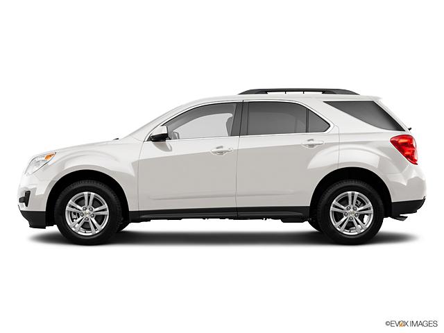 Shenango Honda | New Honda and Used Car Dealer Serving ...