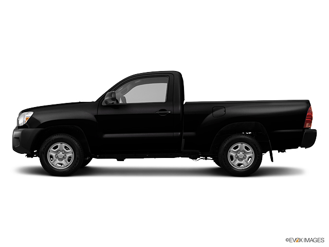 Newnan 2013 Black Toyota Tacoma Used Truck For Sale 5tfnx4cn2dx017458
