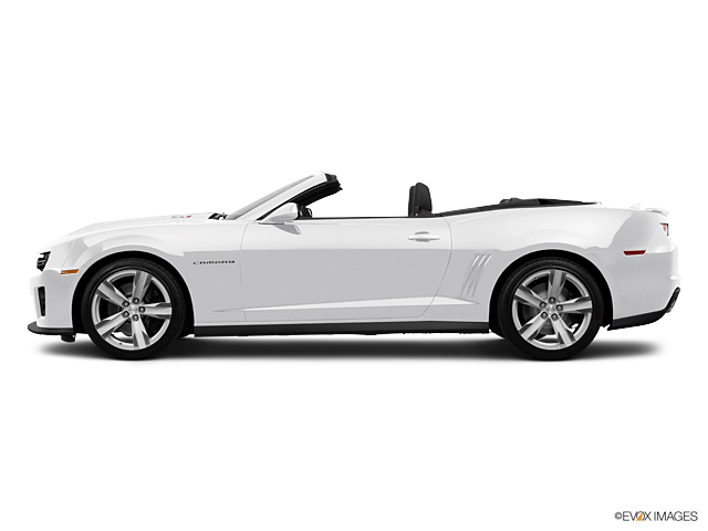 used 2013 summit white chevrolet camaro zl1 for sale in. Black Bedroom Furniture Sets. Home Design Ideas
