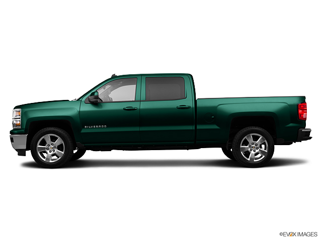 chevrolet silverado 1500 classic chevy sugar land houston texas. Cars Review. Best American Auto & Cars Review