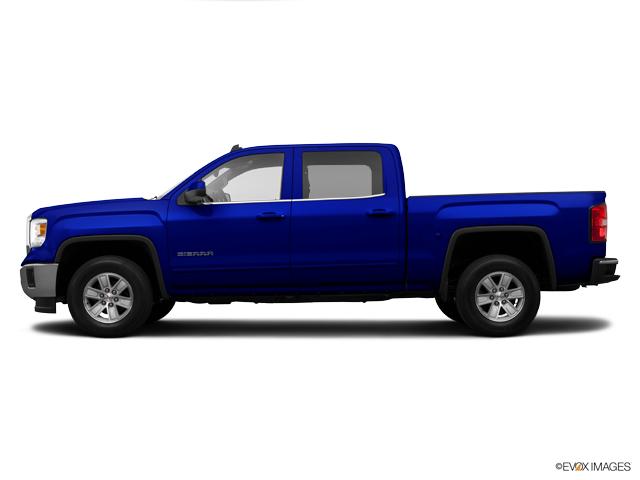 Buick Dealership Corpus Christi >> Mike Shaw Buick Gmc Texas   Upcomingcarshq.com