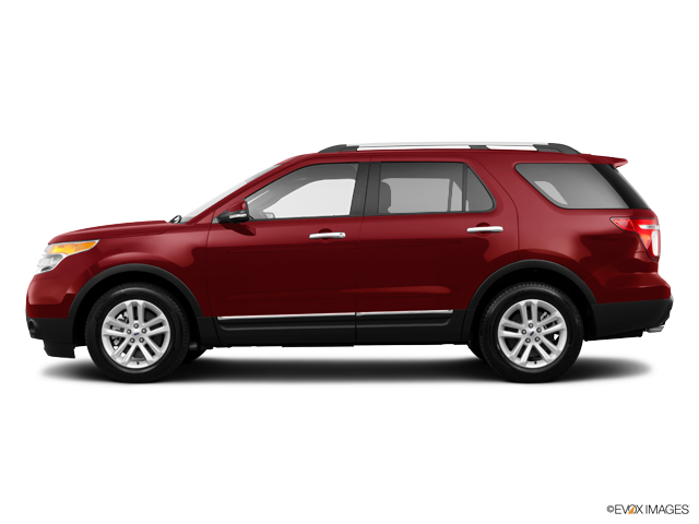 ruby red metallic tinted clearcoat 2014 ford explorer for sale at bergstrom automotive vin. Black Bedroom Furniture Sets. Home Design Ideas