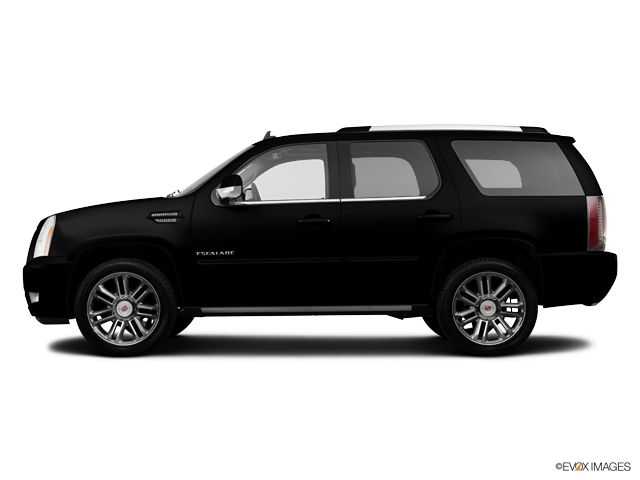 Used black raven 2014 cadillac escalade luxury for sale for Musser motors in terrell texas