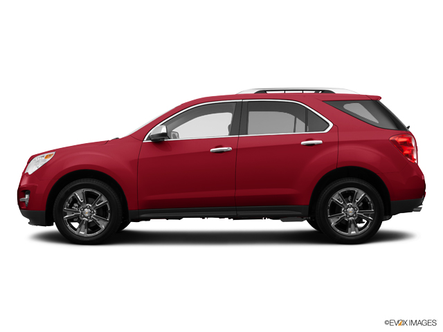 Chevrolet Accessories Hutchinson >> 2014 Chevrolet Equinox for sale in Salina - 2GNALDEK9E6120978 - Conklin Chevrolet Salina