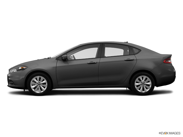 2014 Dodge Dart For Sale In Aledo 1c3cdfbb2ed917965