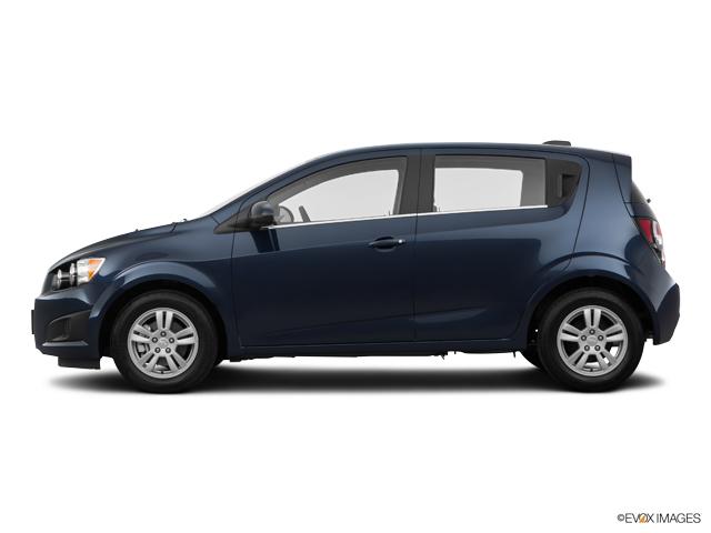 Paul Masse Chevrolet >> Chevrolet Dealer Ri | Upcomingcarshq.com