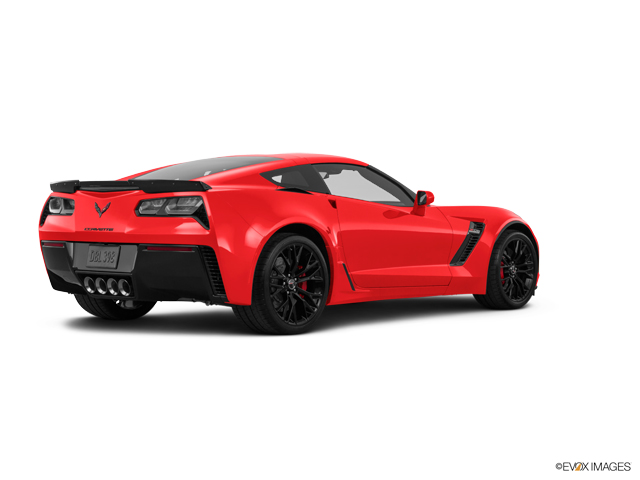 certified 2015 chevrolet corvette coupe z06 1lz. Cars Review. Best American Auto & Cars Review