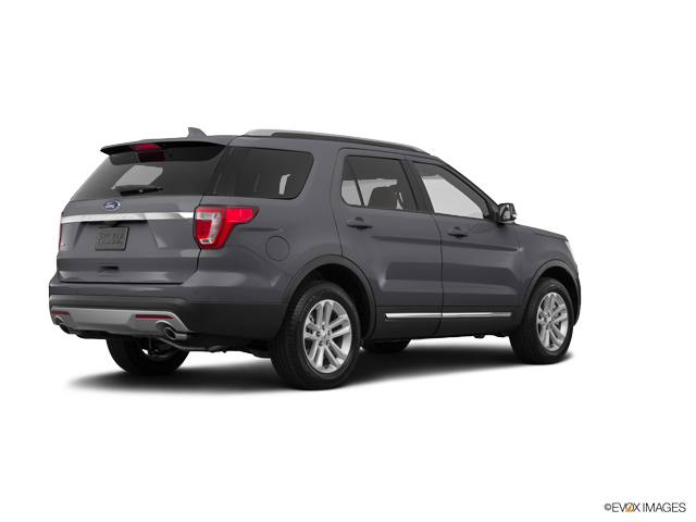 ford dealership odessa tx 2017 2018 2019 ford price release date reviews. Black Bedroom Furniture Sets. Home Design Ideas