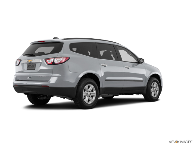 thousand oaks silver ice metallic 2016 chevrolet traverse used suv for sale. Cars Review. Best American Auto & Cars Review