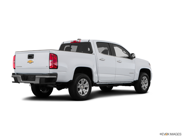Newnan 2016 White Chevrolet Colorado Used Truck For Sale 1gcgsbe31g1376900