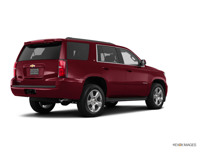 2016 chevrolet tahoe for sale in columbia at love chevrolet. Cars Review. Best American Auto & Cars Review