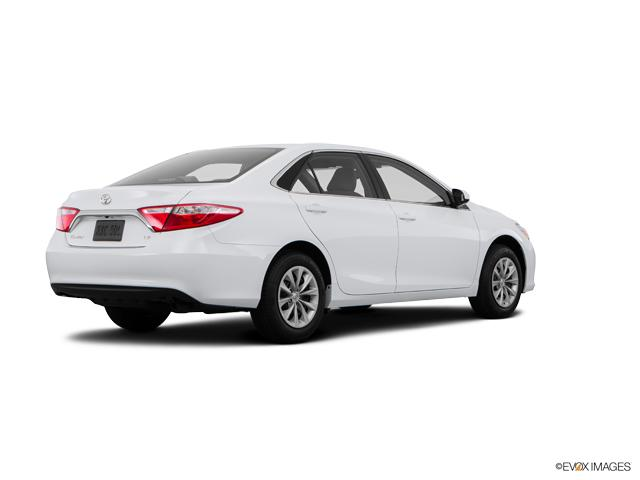 Lake Charles Toyota >> Used At Bubba Oustalet Chevrolet Cadillac Jennings | Upcomingcarshq.com