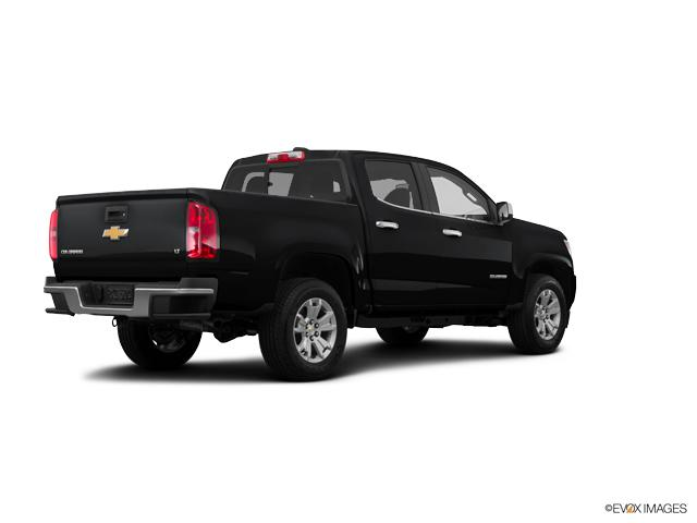 apple chevrolet york chevrolet dealer for new used cars. Cars Review. Best American Auto & Cars Review