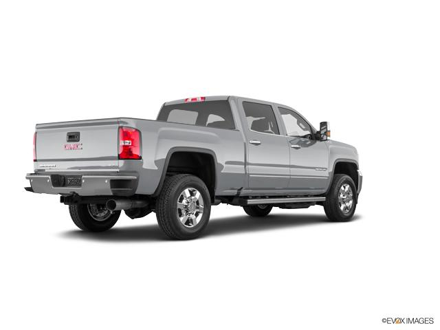 2017 quicksilver metallic gmc sierra 3500hd for sale in peoria scottsdale used trucks in. Black Bedroom Furniture Sets. Home Design Ideas