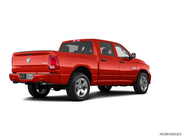 new and used chevrolet vehicles cole chevrolet. Cars Review. Best American Auto & Cars Review