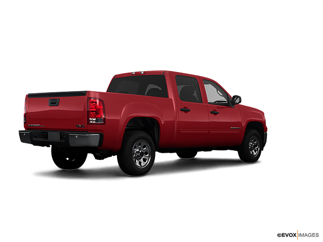 2008 gmc sierra 1500 for sale in hammond used truck for sale near baton rouge. Black Bedroom Furniture Sets. Home Design Ideas
