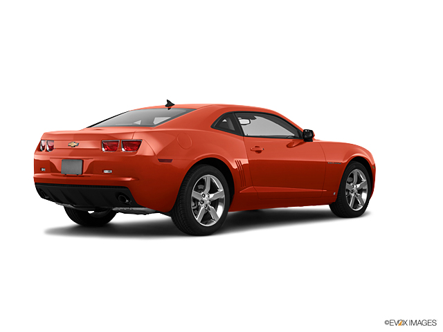 chevrolet camaro for sale in deland 2g1fb1ev6a9116091 starling. Cars Review. Best American Auto & Cars Review