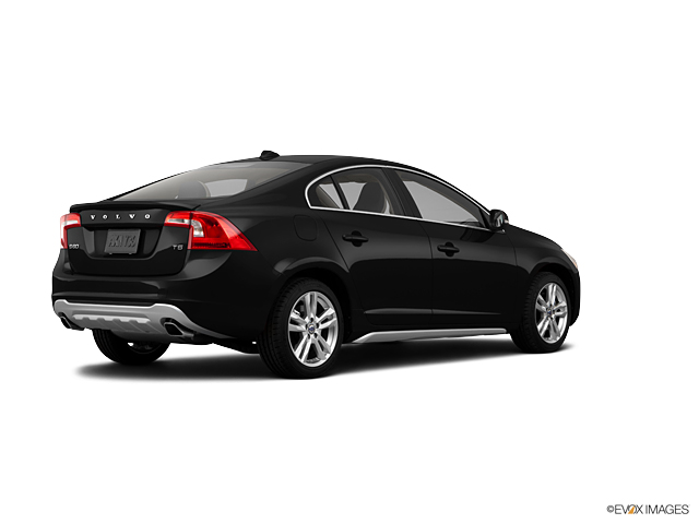 2012 volvo s60 at herb chambers infiniti of westborough yv1622fs2c2048501. Black Bedroom Furniture Sets. Home Design Ideas
