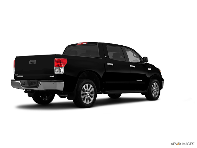 2012 Toyota Tundra Specifications Details And Data Autos