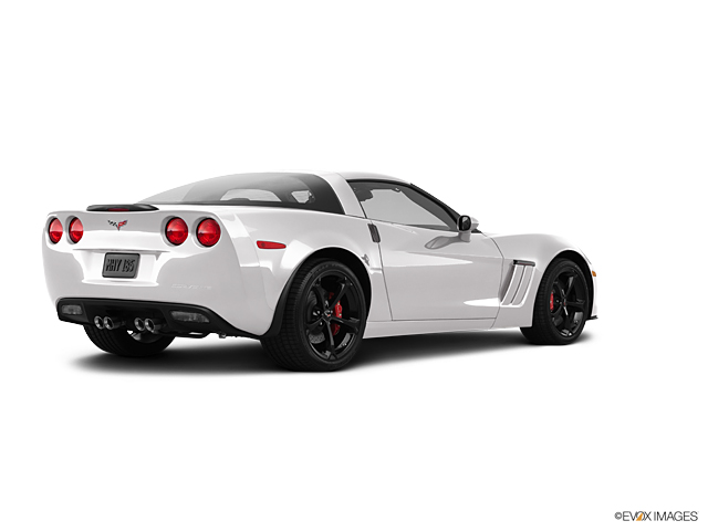 2013 chevrolet corvette for sale by buford at hardy chevy. Cars Review. Best American Auto & Cars Review