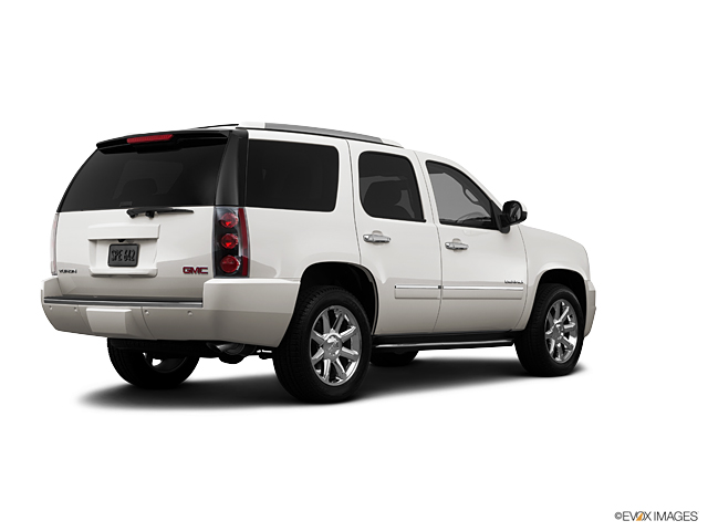 Newnan 2013 White Diamond Tricoat Gmc Yukon Used Suv For Sale 1gks1eef1dr304816