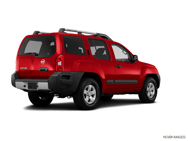 2013 red 4wd 4dr auto s nissan xterra for sale in maine 5n1an0nw7dn813634 charlie 39 s chevrolet. Black Bedroom Furniture Sets. Home Design Ideas