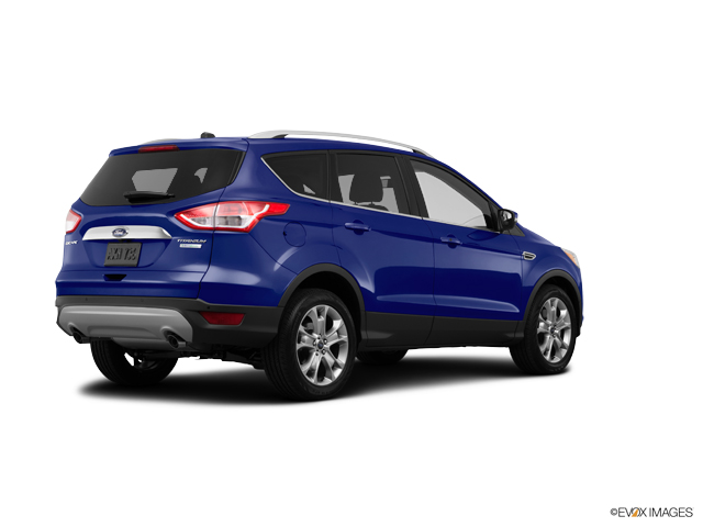 Test drive this 2014 deep impact blue ford escape at zeigler chevrolet schaumburg arlington for Ford escape exterior colors 2014