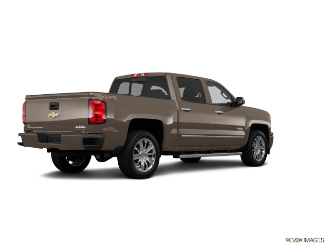 2014 chevrolet silverado 1500 for sale by buford at hardy chevy. Cars Review. Best American Auto & Cars Review