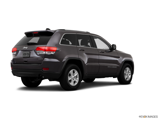 Bill Holt Used Cars >> Visit Bill Holt Chevrolet Buick Gmc Your Mcminnville Your | Upcomingcarshq.com