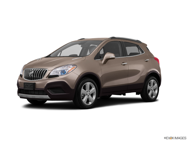 used 2015 cocoa silver metallic buick encore leather awd for sale in gettysburg pa. Black Bedroom Furniture Sets. Home Design Ideas