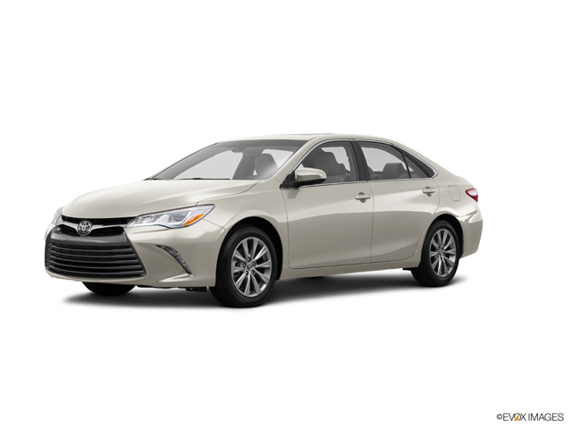 2015 Toyota Camry Vin Number Autos Post