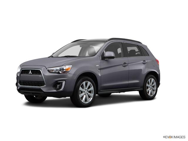 2015 mitsubishi outlander sport awd 4dr cvt 2 4 gt for sale in hubbard oh p18034 4a4ar4aw4fe059299. Black Bedroom Furniture Sets. Home Design Ideas