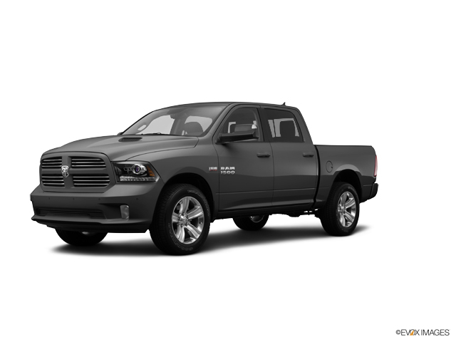 Fort kent used vehicles for sale for Valley motors fort kent