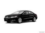 2015 Volkswagen CC 4dr Sdn DSG Sport PZEV at Prestige Imports Volkswagen