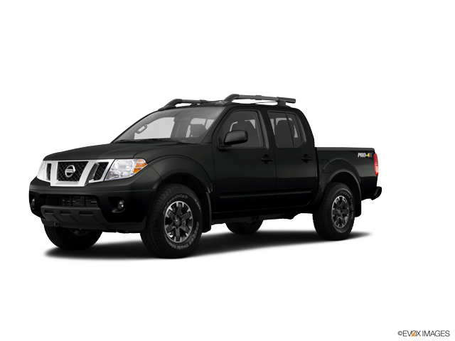 farragut tennessee nissan serving tn frontier sv used knoxville