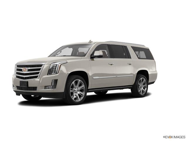 Used Cadillac Escalade ESV INFINITI Cars & SUVs for Sale | INFINITI