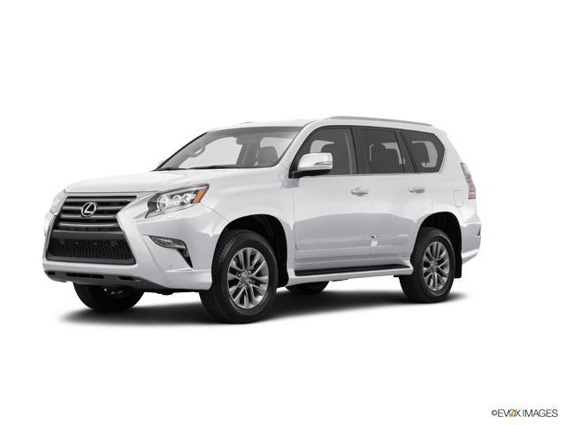 nashville starfire pearl 2015 lexus gx 460 used suv for sale p3459 near hendersonville tn. Black Bedroom Furniture Sets. Home Design Ideas
