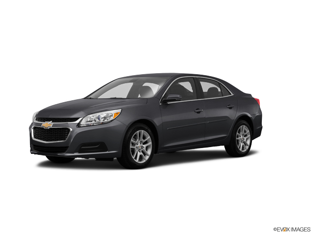 2016 chevrolet malibu limited for sale by buford at hardy chevy. Cars Review. Best American Auto & Cars Review
