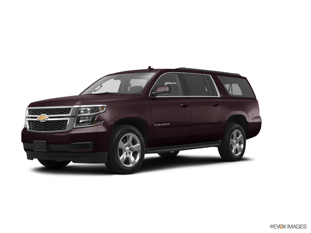 used chevrolet suburban at chuck nash auto group san marcos. Black Bedroom Furniture Sets. Home Design Ideas