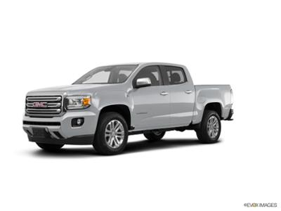 program at sunrise chevrolet buick gmc in collierville tn 71550740. Cars Review. Best American Auto & Cars Review