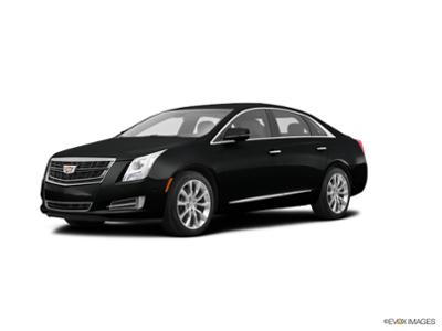 Cadillac Bonus Cash Program Photo in Madison, WI 53713