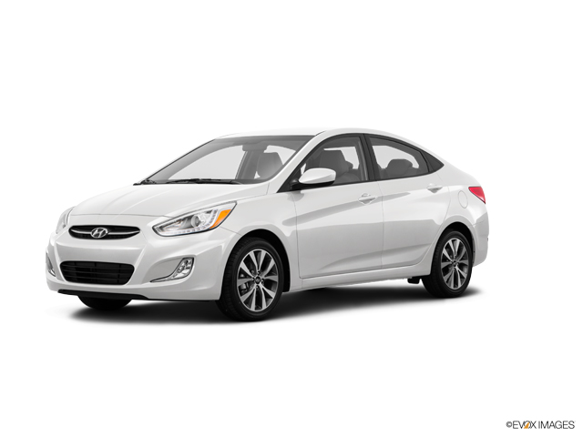 find preowned vehicles near tampa at hyundai of new port. Black Bedroom Furniture Sets. Home Design Ideas