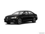 2016 Volkswagen Jetta Sedan 4dr Auto 1.8T Sport PZEV Sedan at Ganley Westside Volkswagen