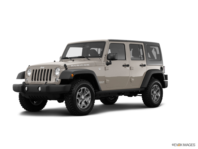 Dallas flame red clearcoat 2014 jeep wrangler unlimited used suv 2016 jeep wrangler unlimited vehicle photo in dallas tx 75238 sciox Images