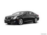 2016 Cadillac XTS 3.6L V6 FWD Livery Package at Stewart Chevrolet Cadillac