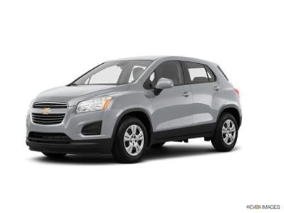 Chevrolet Bonus Cash Program Photo in Neenah, WI 54956