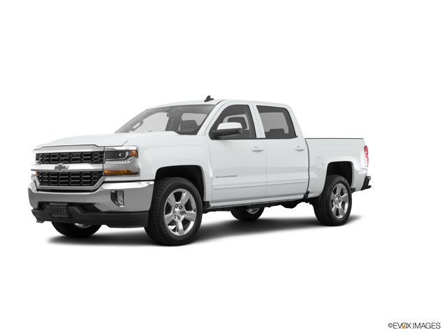 Browse Chevrolet Specials