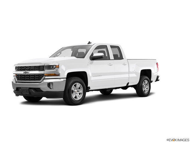 Used Chevrolet Silverado 1500 Vehicles For Sale In Louisiana Courtesy Automotive Group
