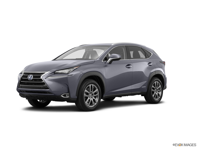 escondido nebula gray pearl 2016 lexus nx 300h new suv. Black Bedroom Furniture Sets. Home Design Ideas
