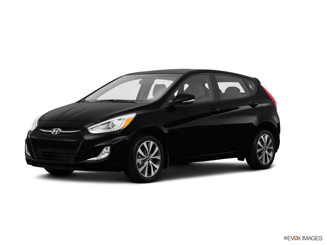 Hyundai Certified Used Cars New Port Richey